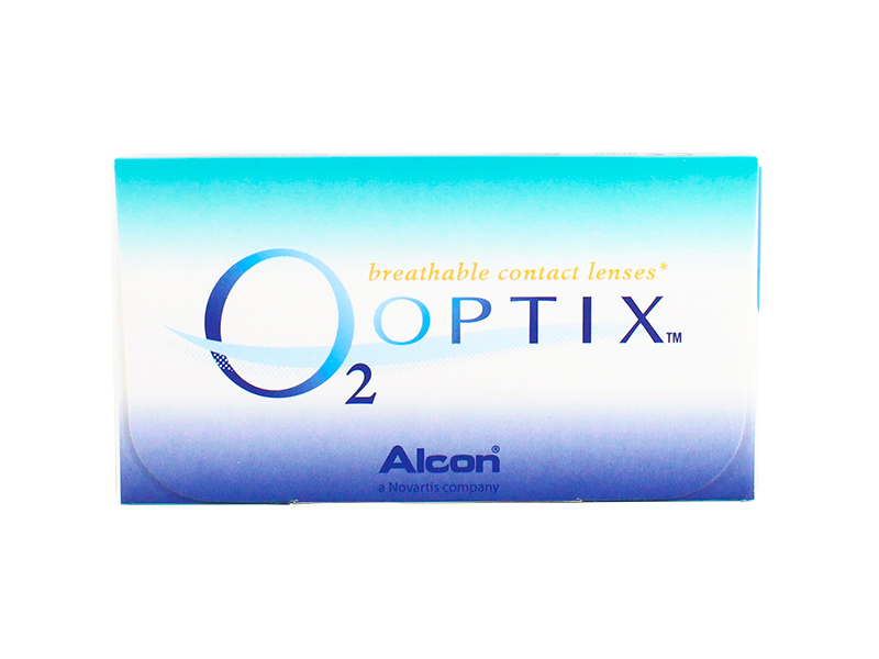 o2 optix cheap contact lenses great service. Black Bedroom Furniture Sets. Home Design Ideas